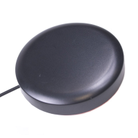 alte-g046ls-lte-antenna-sectron-02